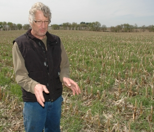 Sloan_Dick_cover_crops