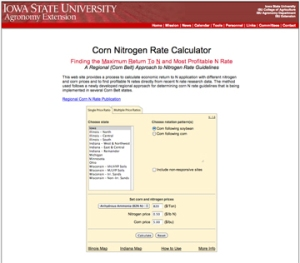 N-Rate_Calculator_screen_shot