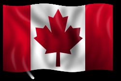 Canadian_Flag_8