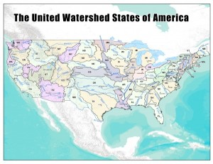 Watershed_States-HI-RES