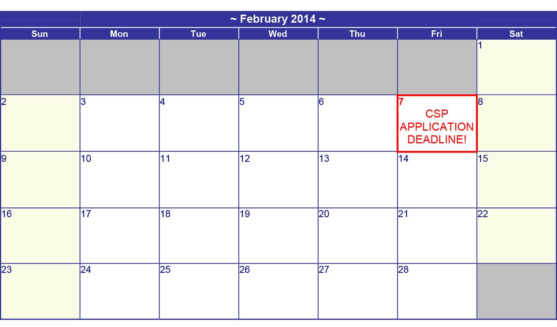 february 2014 - photo #24