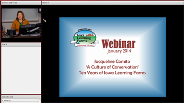 webinar_screenshot_Jan_2014