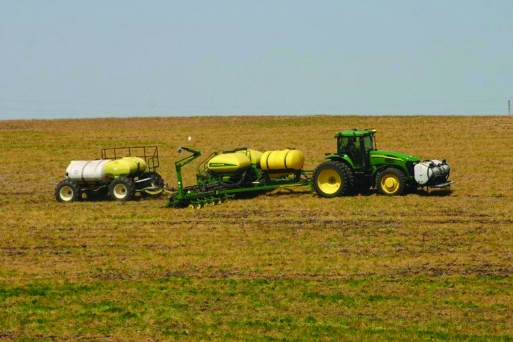 CoverCrop_planting_Berger