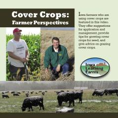 CoverCrops_2_DVD_booklet_cover