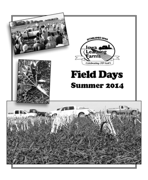 Field_Day_Guide_cover_2014