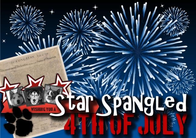 StarSpangled4th