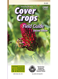 field_guide_2nd_edition_cover