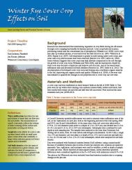 Cover_Crops_effect_on_soil_FINAL
