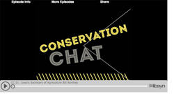 Conservation_chat_screen
