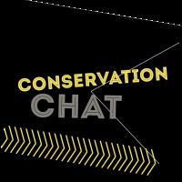 ConservationChatLogoAngle
