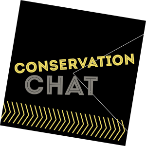 ConservationChatLogoAngle