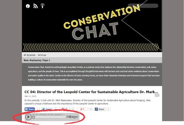ConservationChatScreenshotCircle