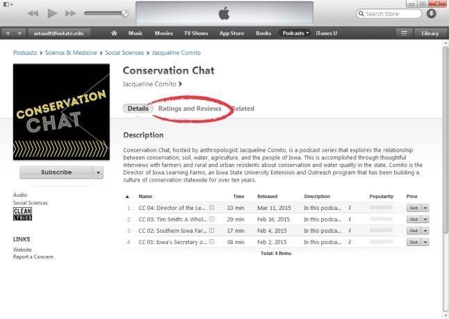 iTunesConsChatRatingsReviewCircle