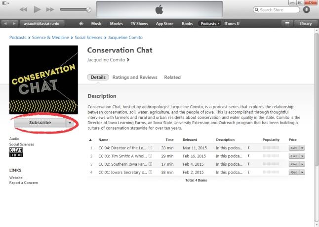 iTunesConsChatSubscribeCircle