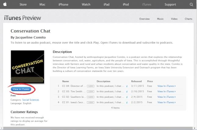 iTunesPreviewCircle