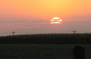 150821-Sunset