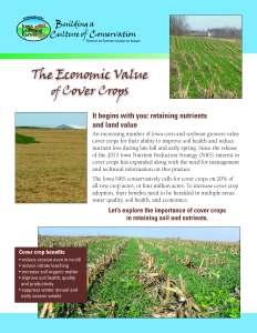 Cover_Crops_economics_4pp_Page_1