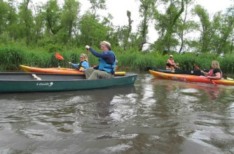 IRR_Canoe