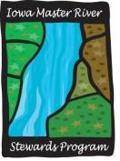 Master River Stewards Program