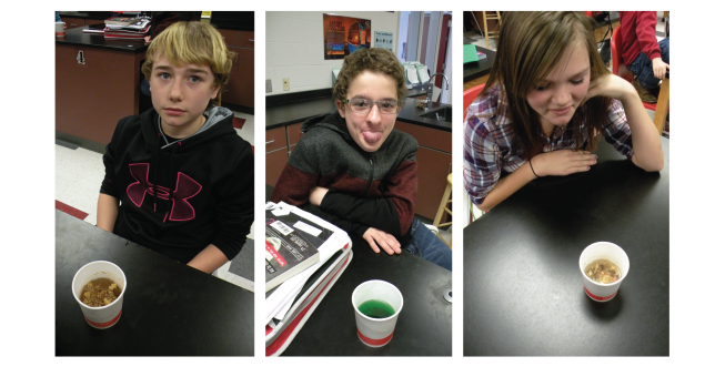 ADM-6thGr-CupsOfPollutedWater