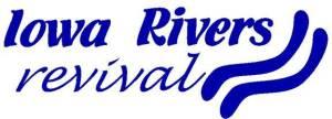 IRR-Logo1
