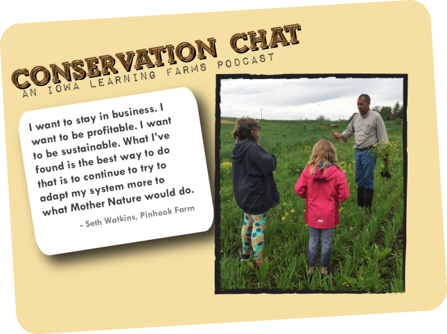 ConservationChat-Watkins(angle)