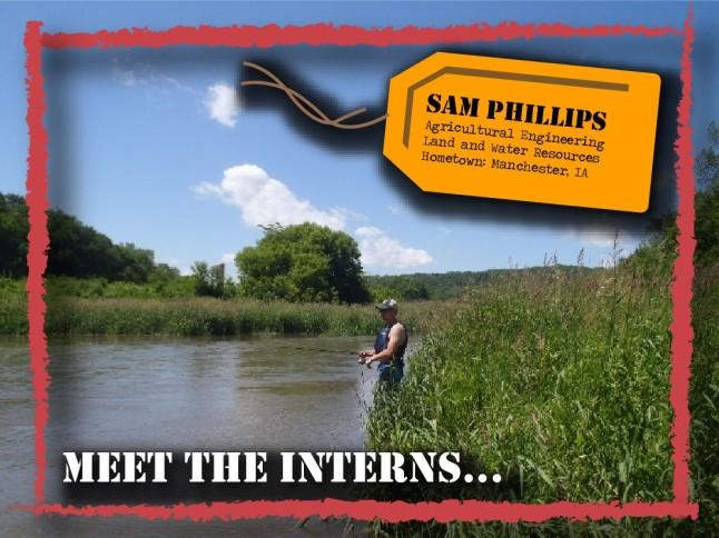 MeetTheInterns-Sam
