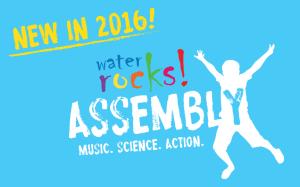 WR!assembly-(headline)