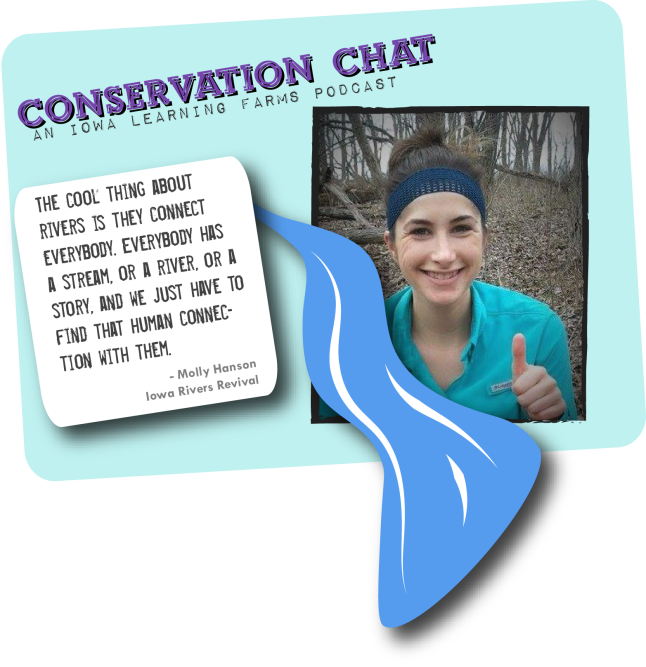 ConservationChat-Hanson(angle)