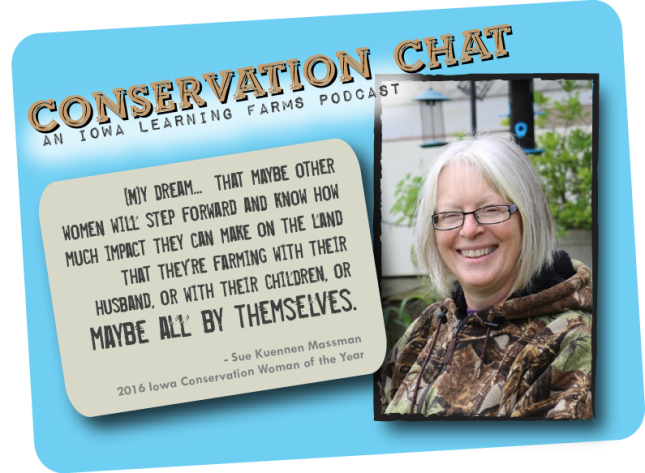 conservationchat-massmanangle