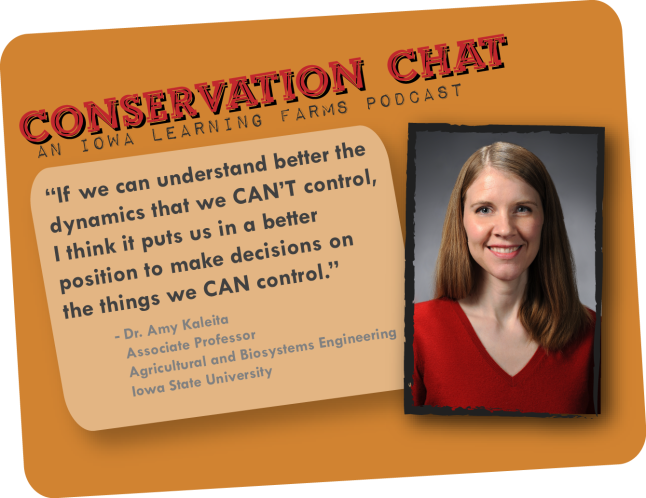 conservationchat-kaleitaangle