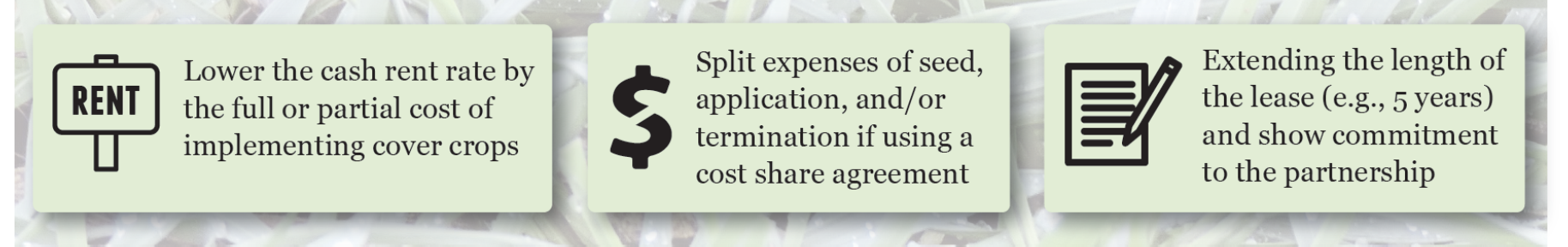 cover-crop-share-the-expenses