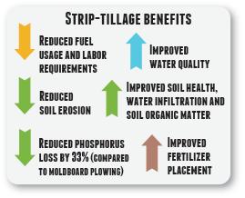 strip tillage benefits.png