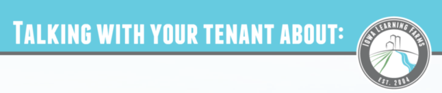 Tenant banner.png