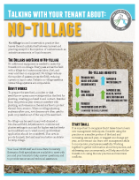 twyt-notill-striptill_web_page_1