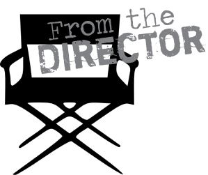 fromthedirector