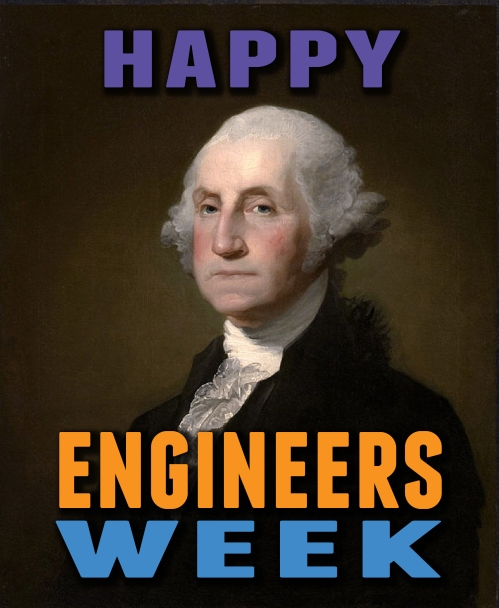 gw-happyengineersweek