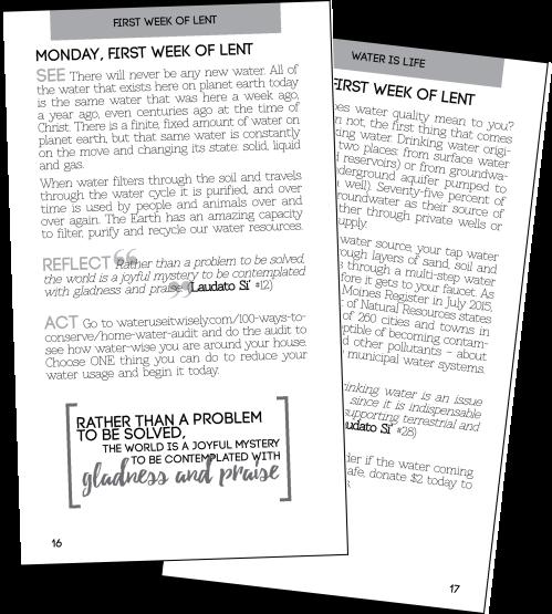 pageexcerpts-week01