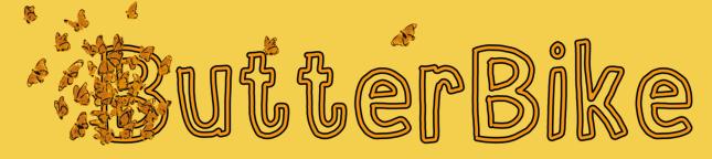 ButterBike Logo