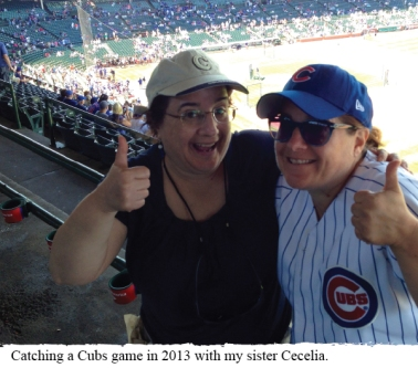 cubsgame