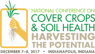 natl_conf_covercrops_soilhealth_log_09D291130F2D8