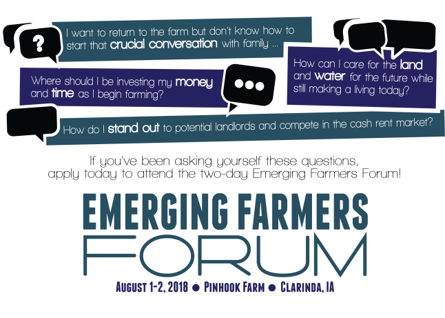 2018-EmergingFarmersForum-Postcard
