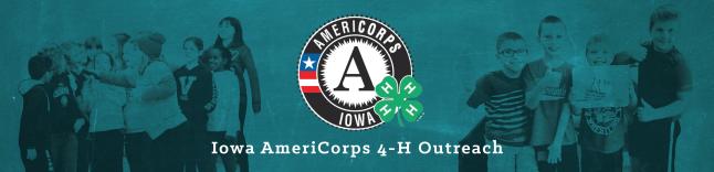 IowaAmeriCorpHeader