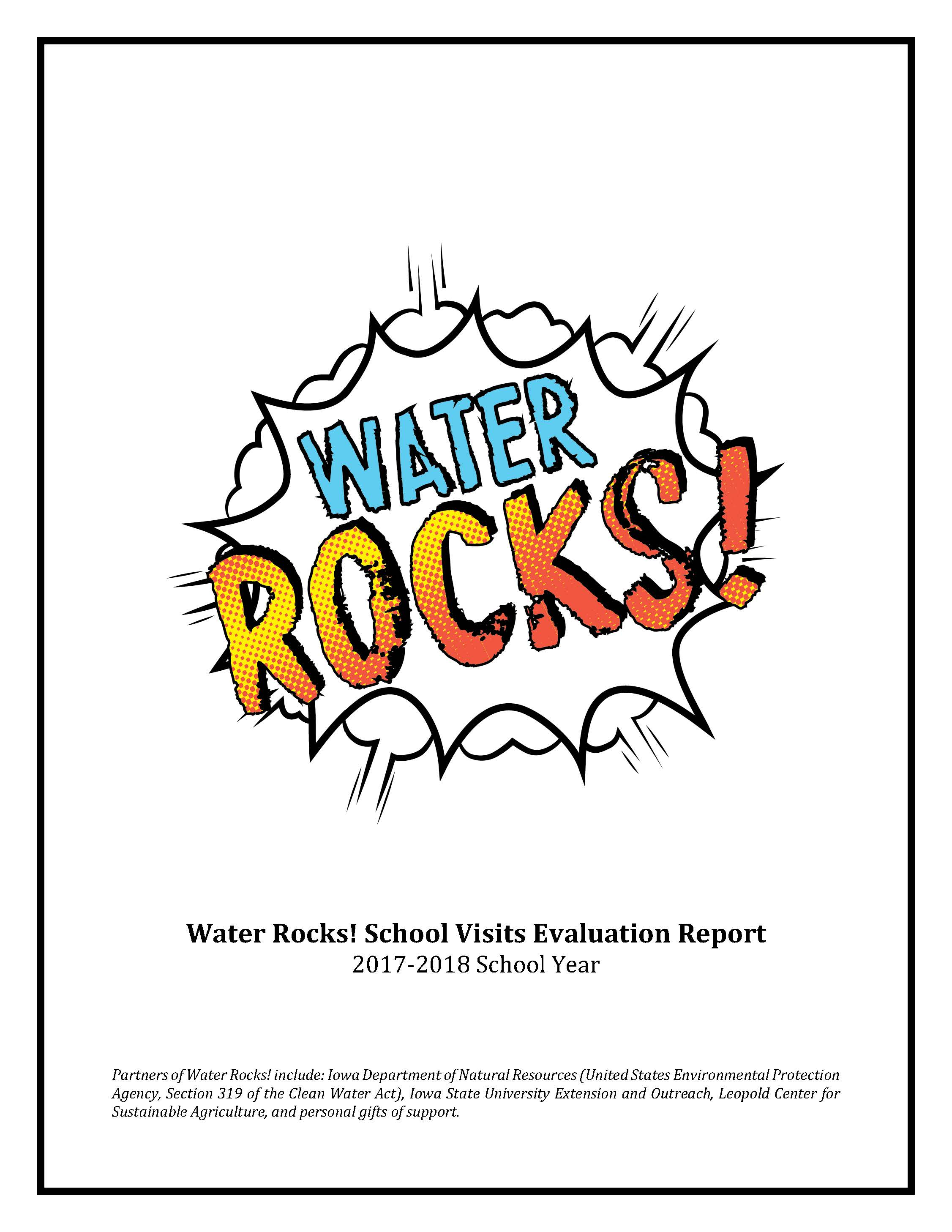 environment iowa learning farms Resume Header Examples water rocks delivers lessons about watersheds wetlands soil pollinators and biodiversity to students in kindergarten through eighth grade