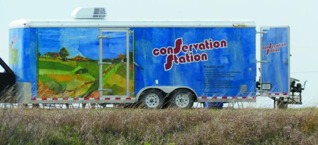 ConservationStation_trailer