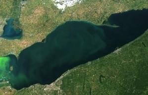 algalbloom_Erie 2017_NOAA